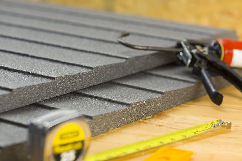 fiber-cement-siding-insulation