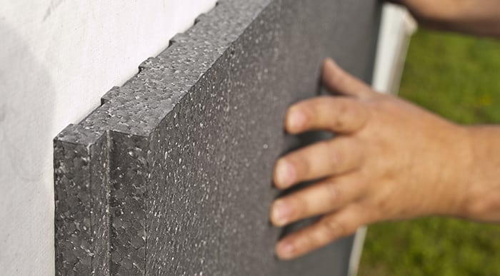 HalfBack-H2O-insulated-sheathing