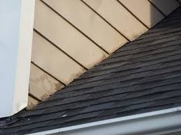 fiber-cement-damage