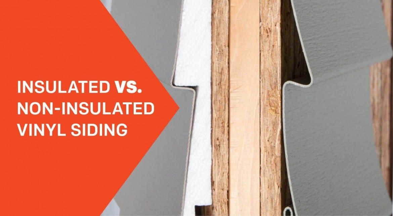 vinyl-siding-vs-insulated-vinyl-siding