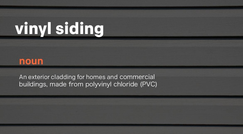 vinyl-siding-definition