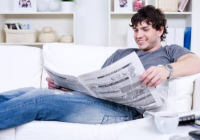 newspaper-reading-image