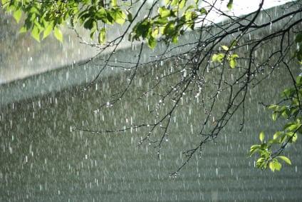 rain-siding-image